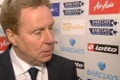 Redknapp_50e0a3f44f913126568538